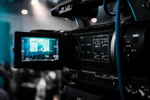 Galería de Vídeos