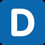 Dirección Xeral