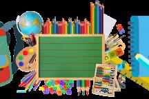 Publicados los horarios de primaria