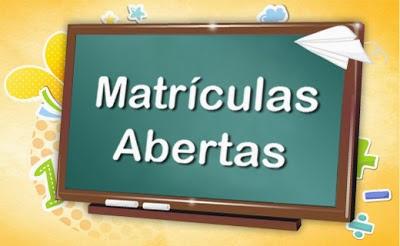 matriculasAbertas 1