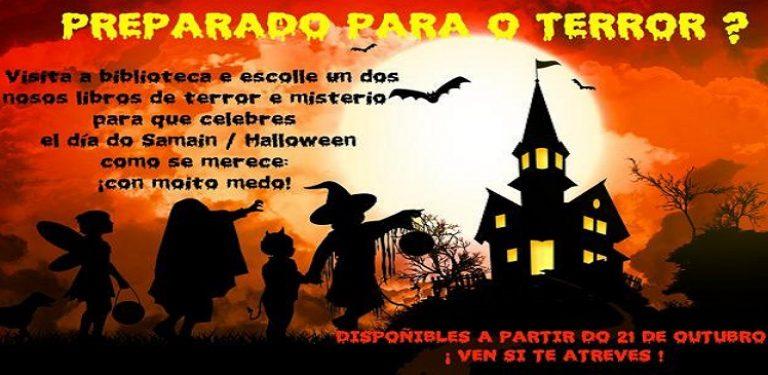halloween_biblio_18_768x365