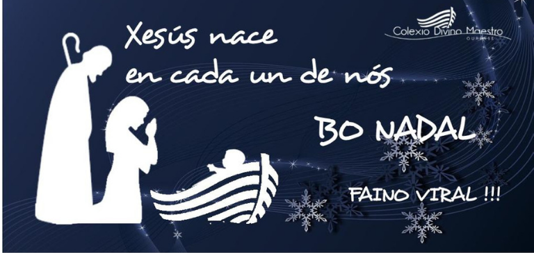 Felicitacion_Nadal 768x365