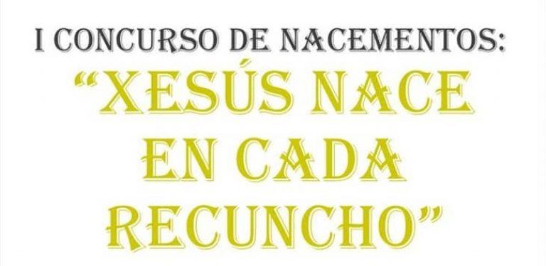 ICONCURSONAC2018PORTADA