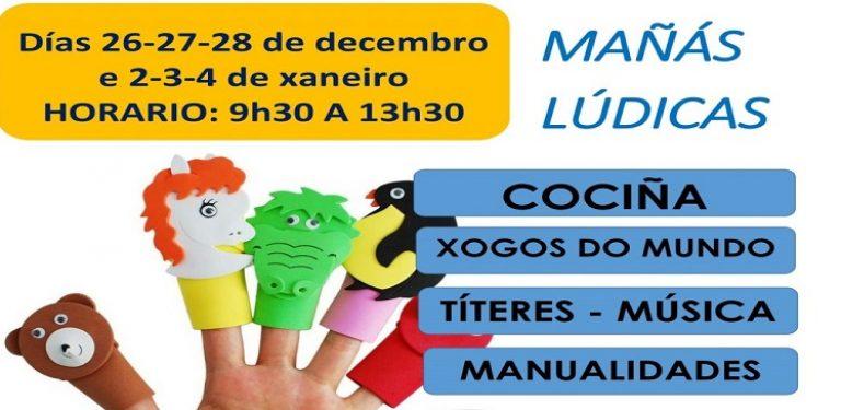 mañasludicas-768x365