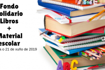 Fondo Solidario Xunta 2019-2020