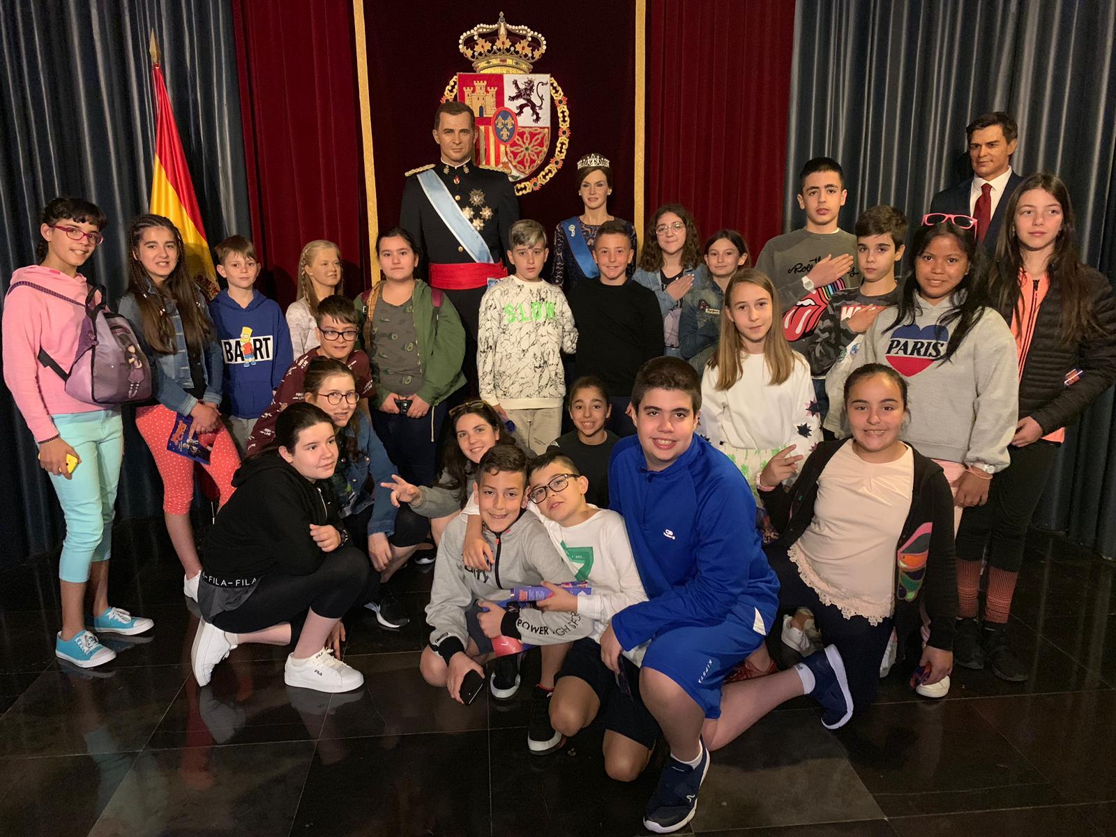 Madrid19-12