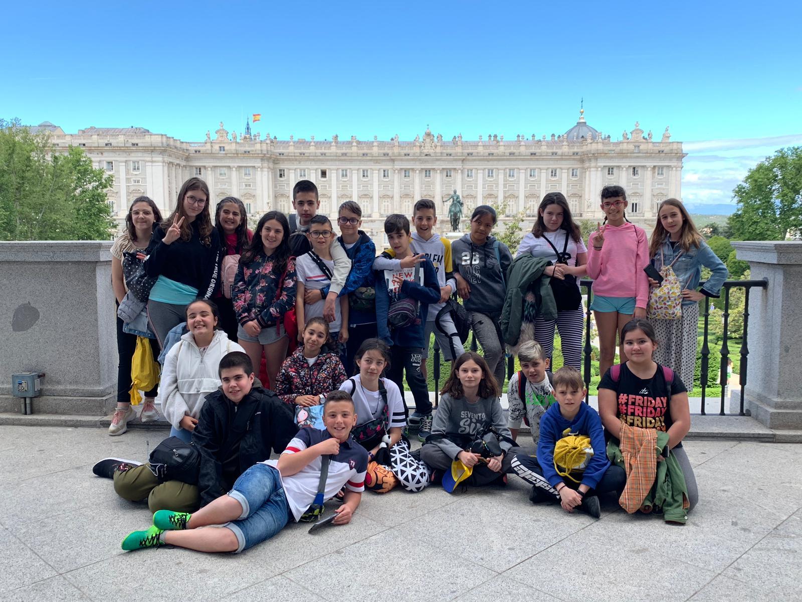 Madrid19-22