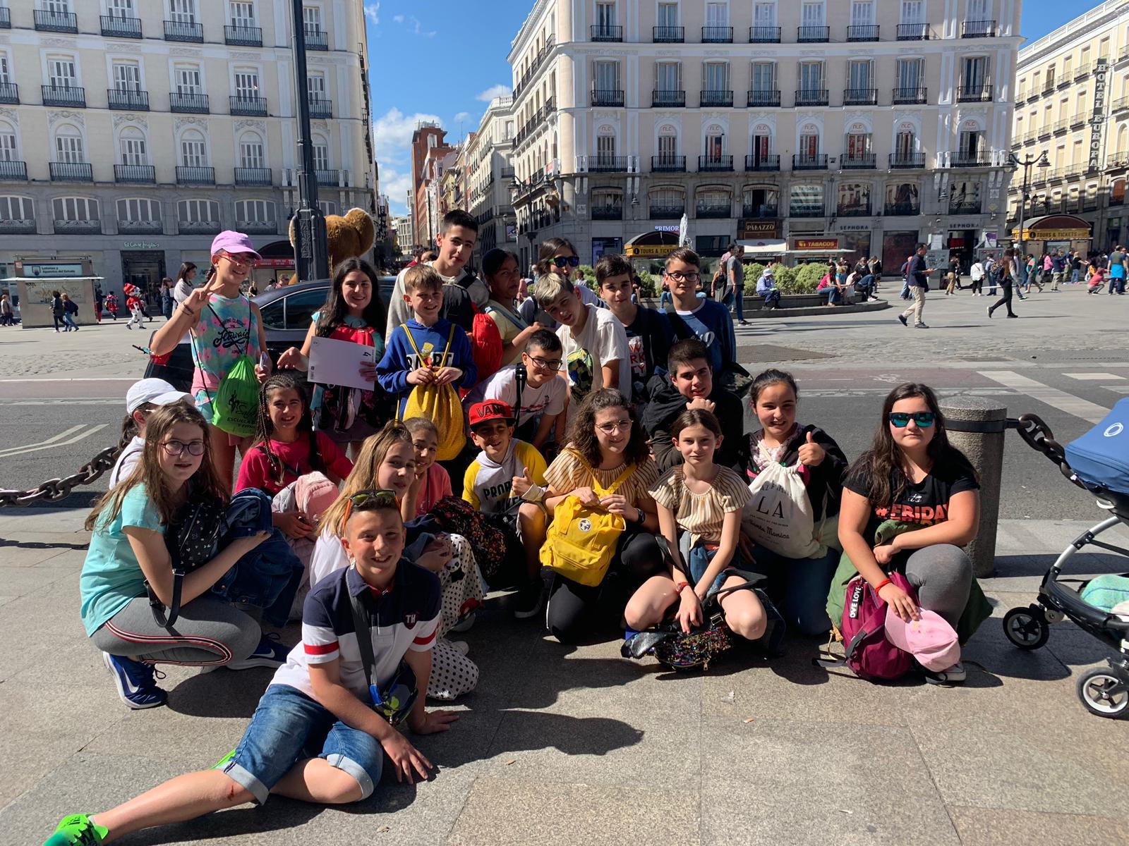 Madrid19-24