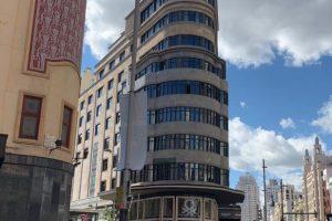 Madrid19-27