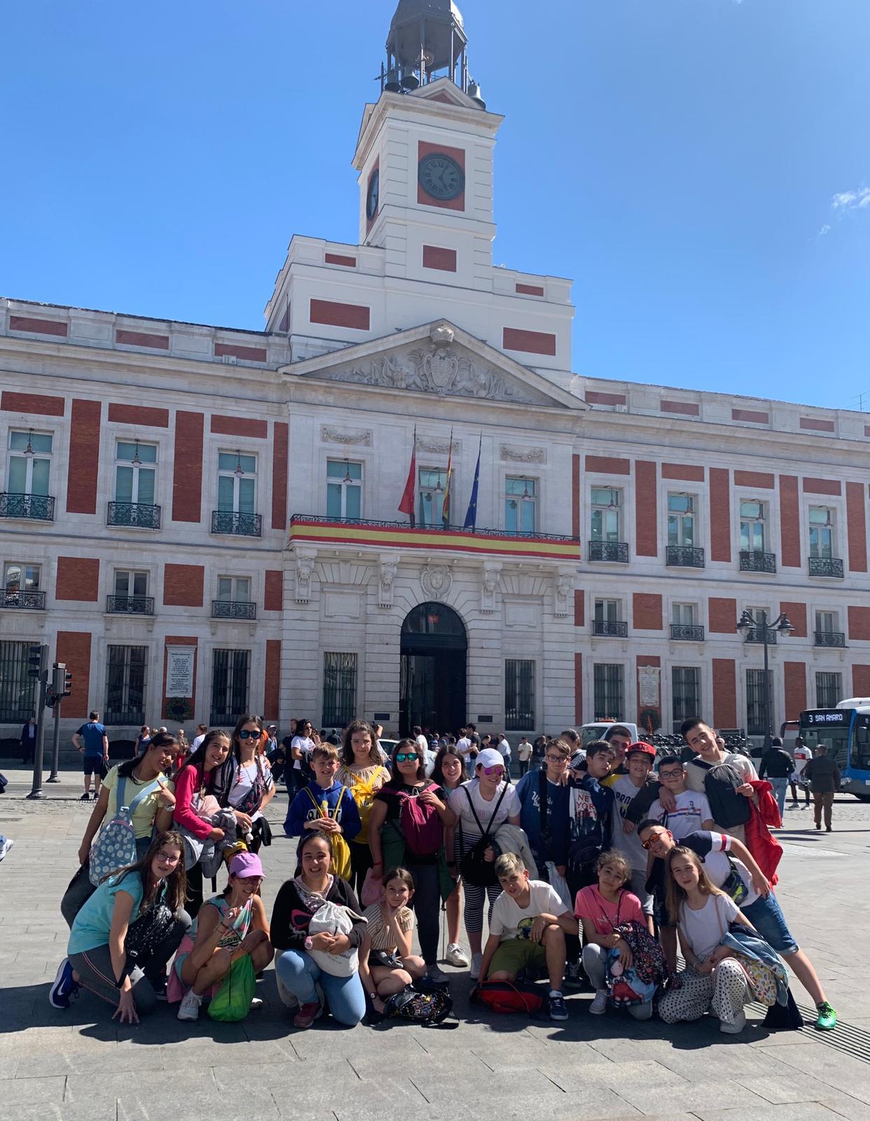 Madrid19-30