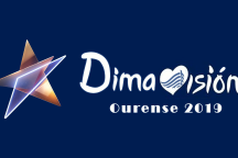 FESTIVAL FIN DE CURSO DIMAVISIÓN
