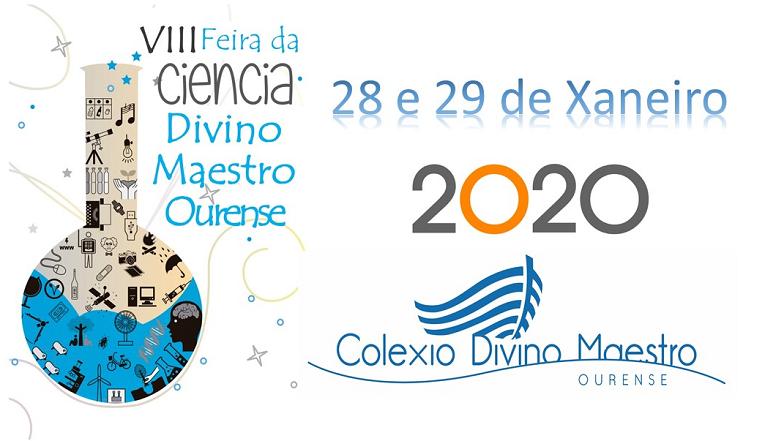 Feira das ciencias 2020 R