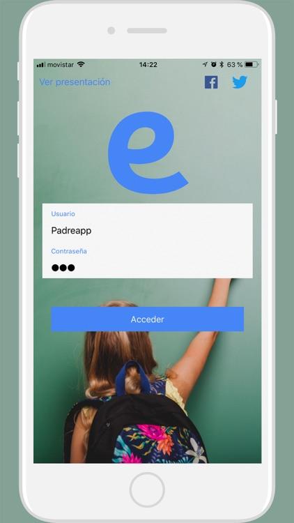 App Esemtia 750x750bb 1