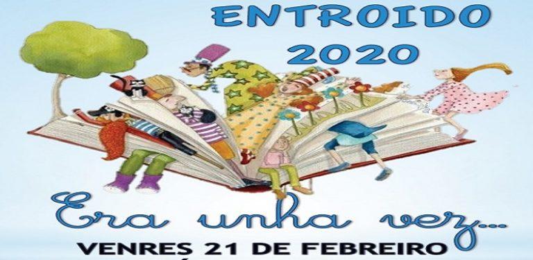 ENTROIDO 2020 768x365