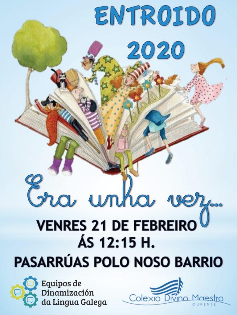 ENTROIDO 2020 A4