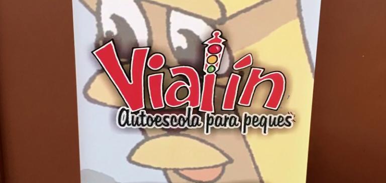 Vialin 2020