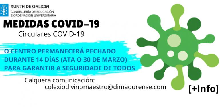 BANNER CORVID-19 02