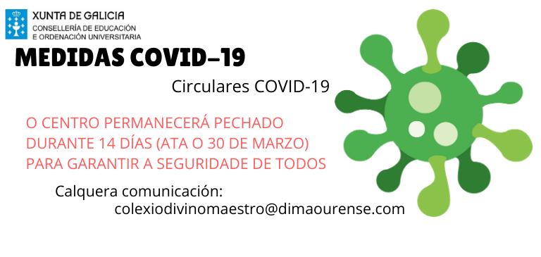 CORVID-19 02
