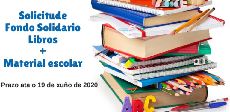 Axudas Libros20-21