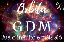 CAMPAMENTO GDM 2020