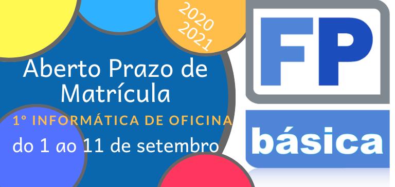 Admision-FPB-20-21