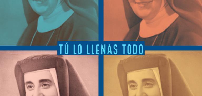 Madre Soledad (16)