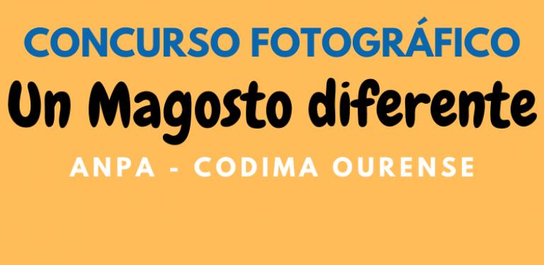 ANPA Concurso fotgrafico magosto
