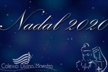 Festival de Nadal 2020
