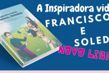 NOVO LIBRO DOS NOSOS FUNDADORES
