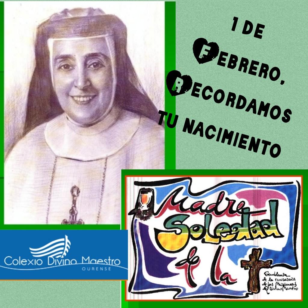 Madre Soledad 01