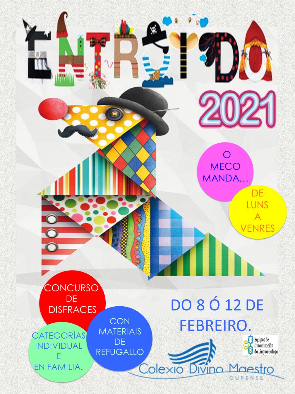ENTROIDO 2021
