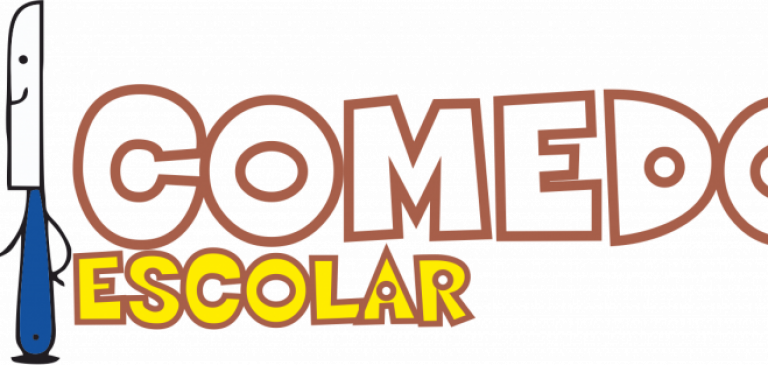 Logo_Comedor_1