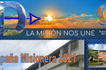 REVISTA MISIONEIRA 01