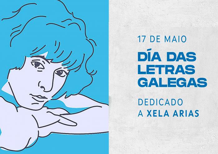 xela_arias_-_letras_galegas_2021