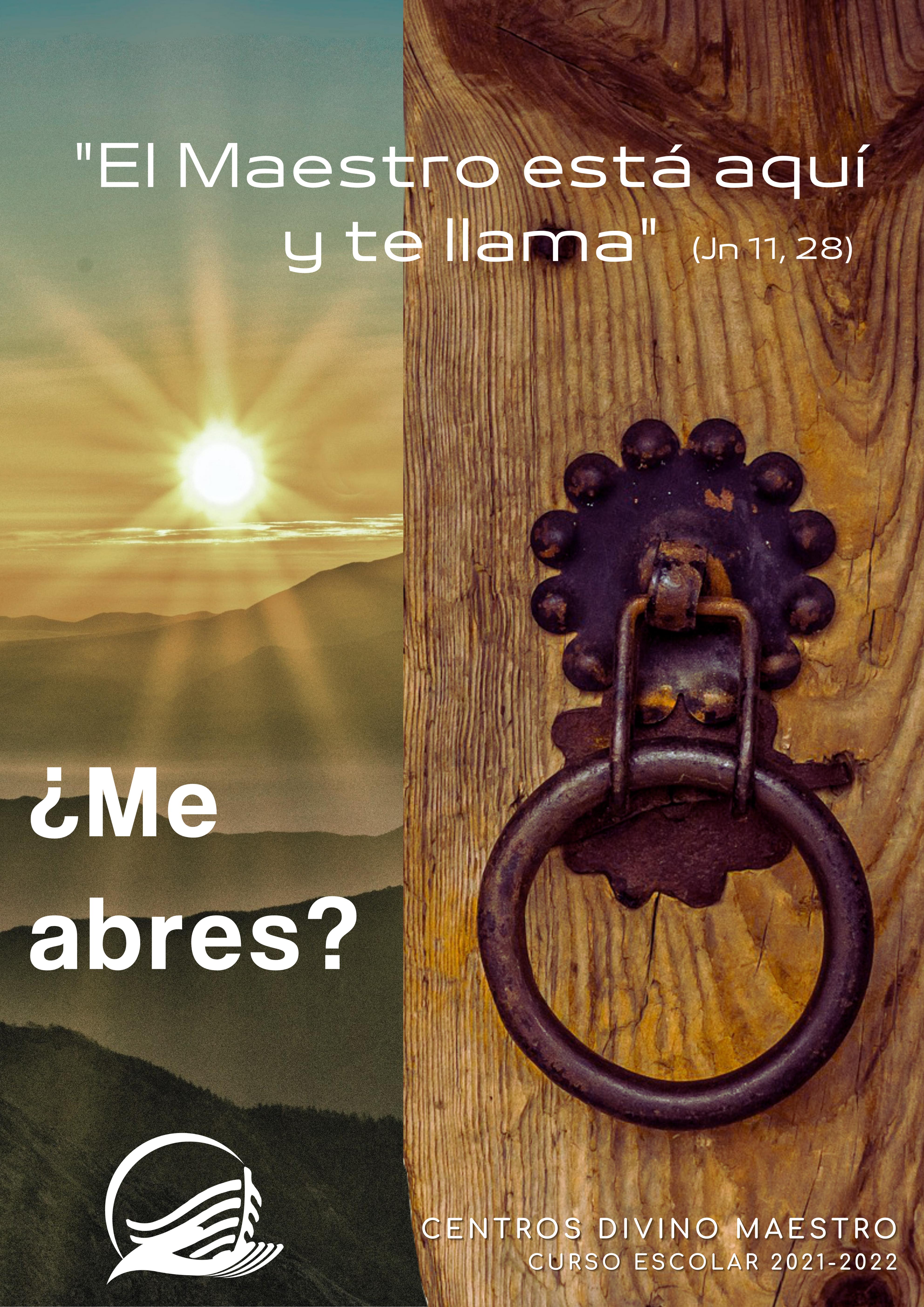Poster Lema AE 2021
